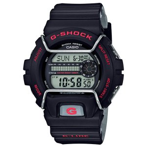 CASIO Gショック カシオ腕時計G-LIDE限定品GLS-6900-1JF|fujii-tokeiten
