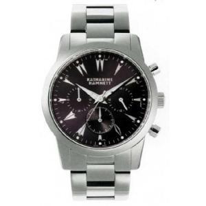 キャサリン ハムネット 腕時計 メンズKH20A5-B29|fujii-tokeiten