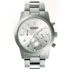 キャサリン ハムネット 腕時計 メンズKH20A6-B19|fujii-tokeiten