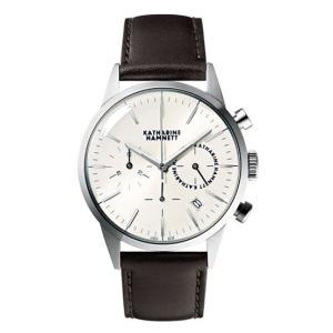 キャサリン ハムネット 腕時計 メンズKH20C5-14|fujii-tokeiten