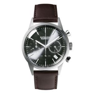 キャサリン ハムネット 腕時計 メンズKH20C5-24|fujii-tokeiten