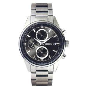 キャサリン ハムネット 腕時計 メンズKH20C9-B24|fujii-tokeiten
