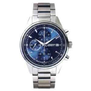 キャサリン ハムネット 腕時計 メンズKH20D1-B64|fujii-tokeiten
