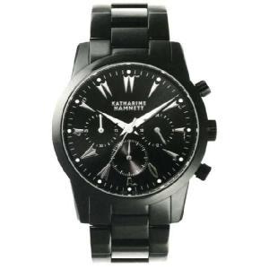 キャサリン ハムネット 腕時計 メンズKH23A5-B39|fujii-tokeiten