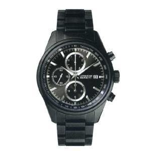 キャサリン ハムネット 腕時計 メンズKH23D2-B34|fujii-tokeiten