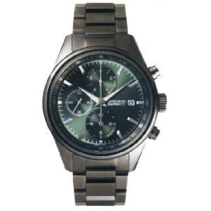 キャサリン ハムネット 腕時計 メンズKH24D3-B94|fujii-tokeiten