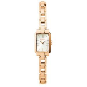 differently c3edb f13cb キャサリン ハムネット腕時計 レディース KATHARINE HAMNETT KH87D5-B18