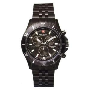 送料無料 スイスミリタリー腕時計 FLAGSHIPメンズML333 fujii-tokeiten
