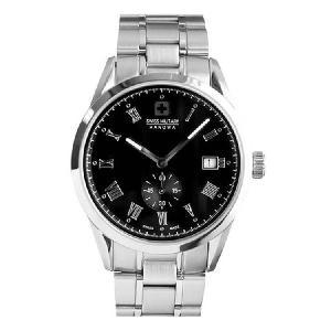 スイスミリタリー腕時計 ROMAN メンズML344 fujii-tokeiten