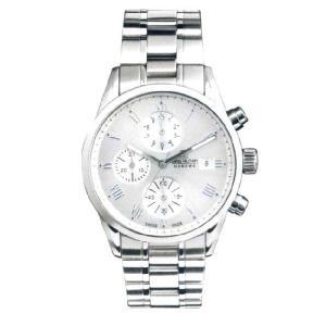 スイスミリタリー腕時計 ROMAN メンズ ML347 fujii-tokeiten