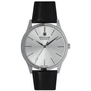 SWISS MILITARY スイスミリタリー腕時計 PRIMOメンズML412 fujii-tokeiten