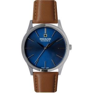 SWISS MILITARY スイスミリタリー腕時計 PRIMOメンズML420 fujii-tokeiten
