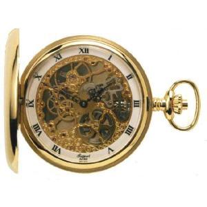 ラポート 手巻懐中時計 PW90|fujii-tokeiten