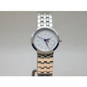 Roberta ロベルタ腕時計 RC7047-B12