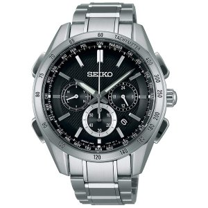 SEIKO セイコー腕時計 ソーラー電波時計 ブライツSAGA193|fujii-tokeiten