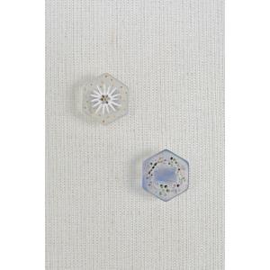 ごっきゅうきもの 帯留 栗の環|fujikobo-yshop