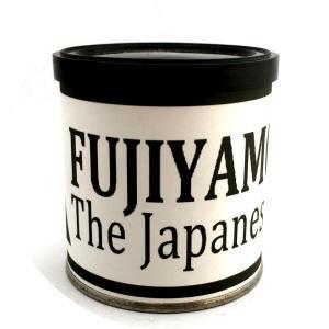 """Fuji-san Premium Green Tea """"FUJIYAMOUNTAIN"""" 富士山プレミ..."""