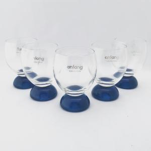 石塚硝子(国産) ADERIA GLASS アデリアガラス anfang mini アンファングミニ...