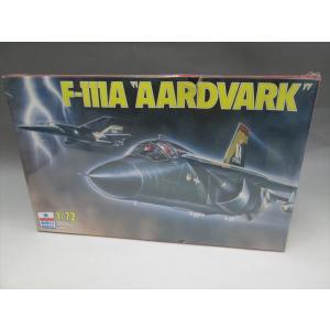 1/72 9068 F-11A