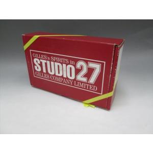 スタジオ27 TK-1212C 1/12 RC211V MotoGP'03|fujikyouzai