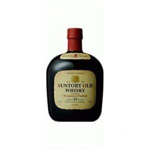 1950年の発売以来、ウイスキーを愛する多くの人々の舌で鍛えられ、磨かれてきた味わいは、かつてのオー...