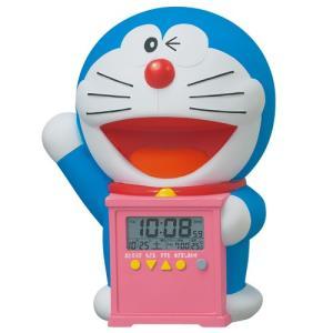 毎日が楽しくなる、みんなの人気者・キャラクタークロック  [CLOCK] セイコー JF374A  ...