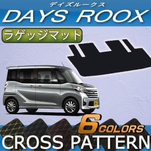 ◆対応車種 :日産 デイズルークス (ライダー・ハイウェイスター対応)  ◆対応型式 :B21A (...