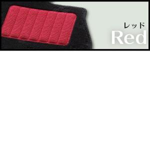 ヒールパット変更(カラー)オプション|fujimoto-youhin|04