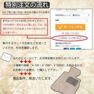 部分販売 特別注文オプション 10000 fujimoto-youhin 03