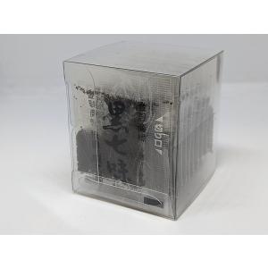 原了郭 黒七味 豆袋 0.2g x 36 の商品画像|ナビ