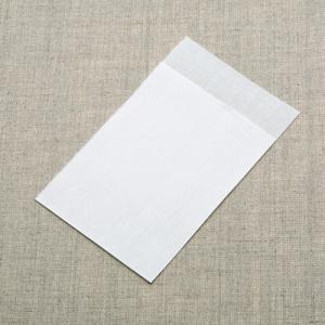 紙ナプキン(ペーパーナプキン) e-style エコテーブルナプキン 100枚×10パック【業務用】|fujinamisquare