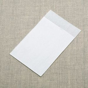 紙ナプキン(ペーパーナプキン) e-style エコテーブルナプキン ケース100枚×10パック×10セット【業務用】|fujinamisquare
