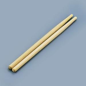 花菜箸(天ぷらとき棒)【業務用】|fujinamisquare