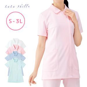 """生地も縫製も安心の日本製です。生地も縫製も安心の日本製です。独自の技術を駆使して生まれた、東レ""""マッ..."""