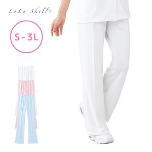 生地も縫製も安心の日本製です。スポーツ素材の生地をを使用。生地は東レのフィールドセンサーにマックスペ...