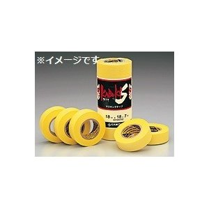 【KAMOI(カモイ加工紙)】カブキS 18mm×18m 1ケース(70巻) fujino-netshop