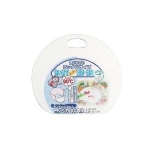 三洋化成HK-CD コンパクドな板D型 W|fujino-netshop