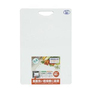 三洋化成KHW-LW 耐熱抗菌まな板 L W|fujino-netshop