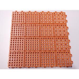 パッチングデッキオレンジ【60枚以上送料無料のご注文専用カート】|fujipuratec2
