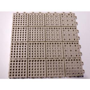 パッチングデッキアイボリー【21枚から39枚までのご注文専用カート】|fujipuratec2
