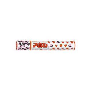 イチゴチョコとミルクチョコを組み合わせたかわいい三角チョコ■明治製菓アポロジャンボチョコレート6箱 ...