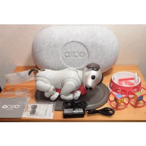 極良品 キャノン Canon EF 100mm f/2.8 Macro ★わずかに細かな小さな複数点...