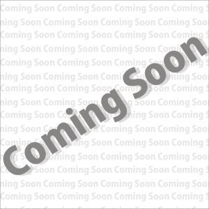 ジュニア マーキュリアル ヴェイパー X XII アカデミー GS CR7 TF ナイキ(NIKE) ジュニアトレーニングシューズ トレシュー  (AJ3100-600)|fujispo
