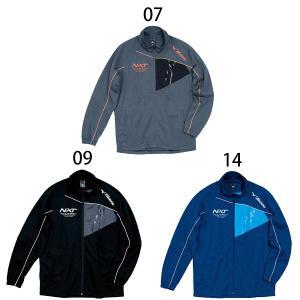 ミズノ ジャージ ウォームアップシャツ  32JC4120|fujisports