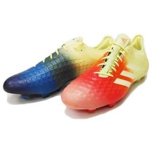 アディダス adidas ラグビー スパイク シューズ プレデターマライス CTL-FG AC8291