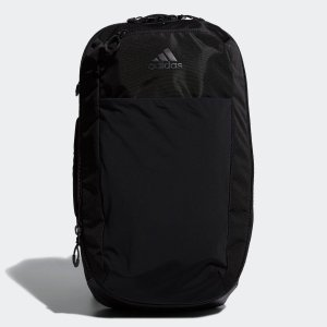 アディダス adidas リュック OPS 3.0 バックパック 25 通勤 通学 ジム シューズ入れ FST57 fujisports