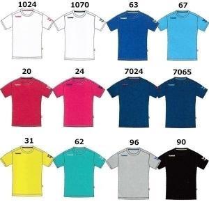 ■カラー 1024ホワイト×Sピンク 1070ホワイト×ネイビー 20レッド 24Sピンク 31サル...