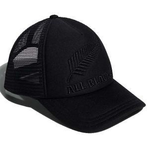 アディダス ラグビー オールブラックス メッシュ キャップ スナップバック IWZ97 GD9052|fujisports