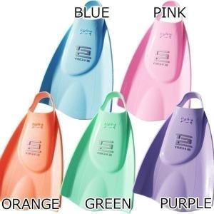 ■カラー ・BLUE ・PINK ・ORANGE ・GREEN ・PURPLE  ■サイズ XS/ ...