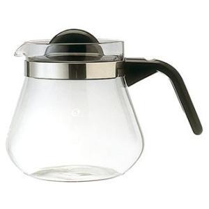 メリタ グラスポット カフェリーナ 800 (6杯用)